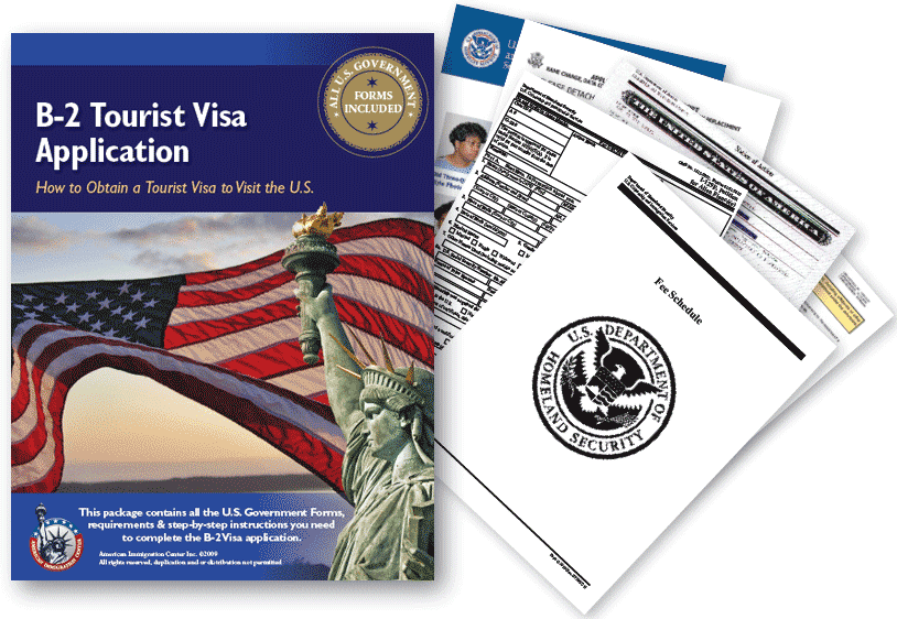 visitor visa usa interview