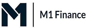 m1 finance promo